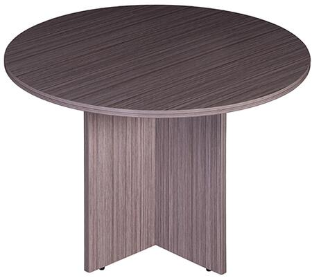 N123-DW 47″ Round Table