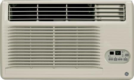 GE AJCM12DCG 12,000 BTU 10.5 EER 230V Wall Air Conditioner