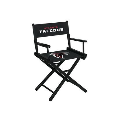 101-1030 Atlanta Falcons Table Height Directors