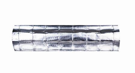 WarmlyYours Environ ERT24015X50 Electric Floor Heating , Image 1