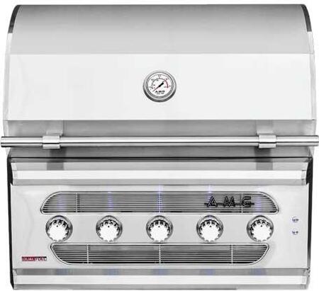 Summerset Grills AMG36NG