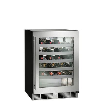 Perlick  HC24WB3R Wine Cooler , 1