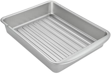 Sub-Zero  9013059 General Refrigerator Accessory Stainless Steel, slide out bin