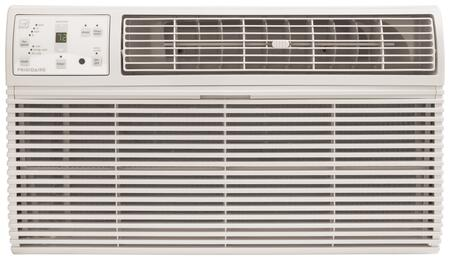 Frigidaire  FRA144HT2 Through the Wall Air Conditioner White, 1