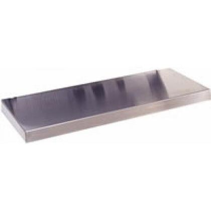 Broilmaster FKSS Grill Shelf, 1