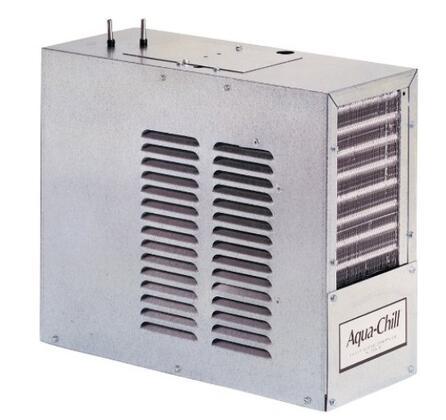 Elkay ERS11Y Appliance Accessories, 1