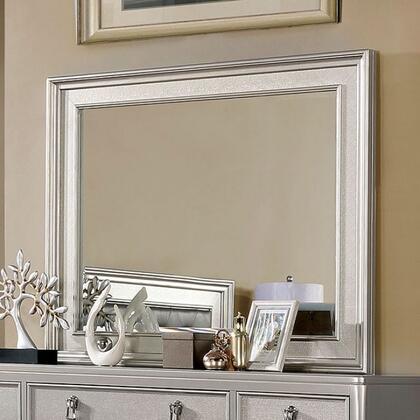 Furniture of America Avior CM7170XM Mirror, 1