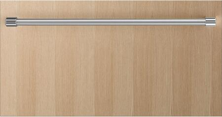 Fisher Paykel  RB36S25MKIWN1 Drawer Refrigerator Panel Ready, Front View , Main Image