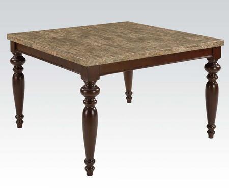 Acme Furniture Bandele 1