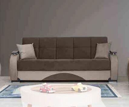 Alpha Furniture BESANSOFA