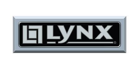 Lynx  LPEK Grill Accessory , 1