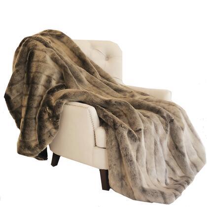 Plutus Brands Mink PBEZ17804860TC Sofa Accessory, PBEZ1780