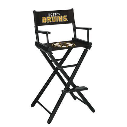 400-4101 Boston Bruins Bar Height Directors