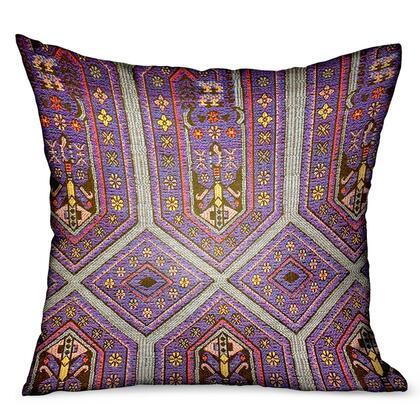 Plutus Brands Parisian Vibes PBRAO1051220DP Pillow, PBRAO105