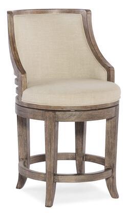 Hooker Furniture Lainey Main Image