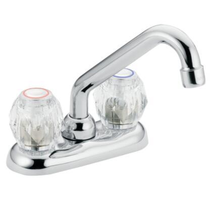 Moen 4975 Faucet, 1