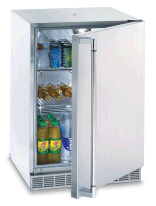 Lynx  L24CF Compact Refrigerator , 1