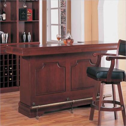 Coaster Lambert 3078 Bar, 1