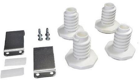 Whirlpool  W10869845 Laundry Stacking Kit , Main Image