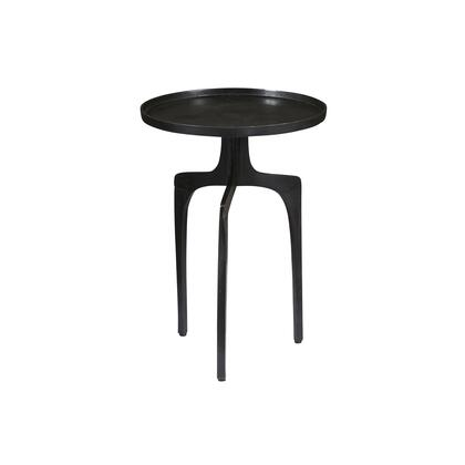 Accentrics Home P050498 Accent Table Black, jlinvyv9sel5hdjj4kdi