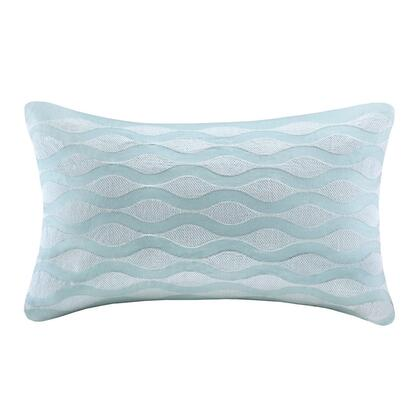 Harbor House Maya Bay HH301230A Pillow , DL d5b96daf2ed7229cb972864b7823