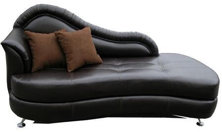 Gardena Sofa BF Series 1