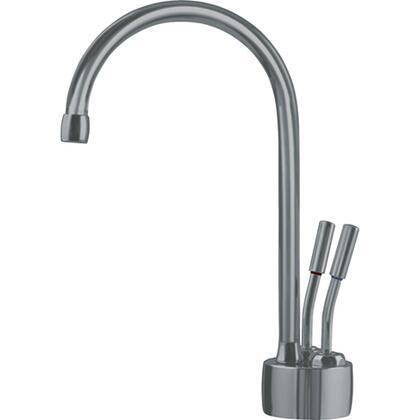 Franke Ambient LB7280C Faucet Silver, Main Image
