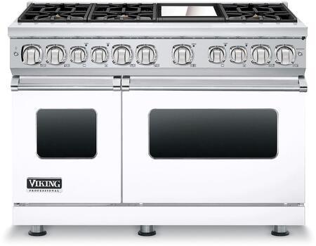 7 Best 48 Inch Dual Fuel Ranges Of 2020 Appliances Connection