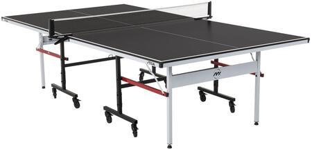 Stiga T8586 Table Tennis Table, 6000199106170