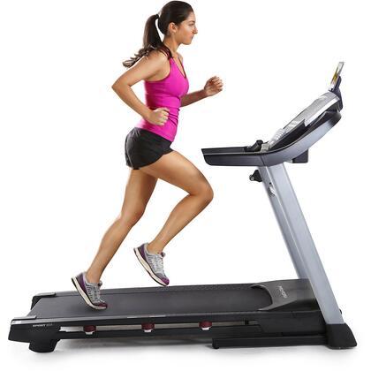 Pro-Form Sport 6.0 PFTL50915 Treadmill, Main Image