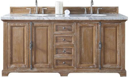 James Martin Providence 23810557112BLK Sink Vanity Brown, Main Image