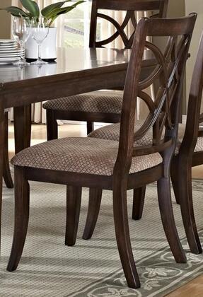 Myco Furniture CA359S