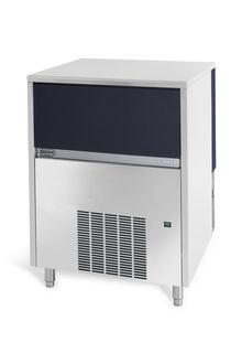 GB1504A Commercial Ice Flaker Maker Bin Air Cooled
