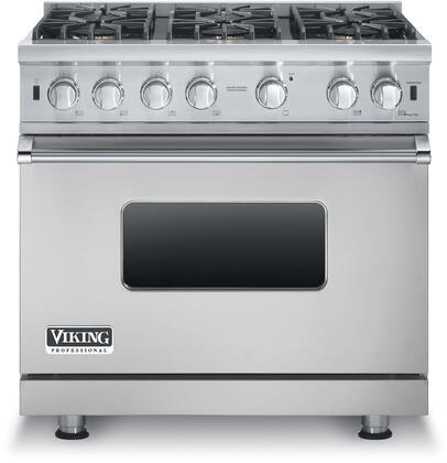 Viking 5 Series Main Image