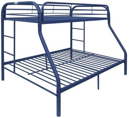 Acme Furniture 02052BU