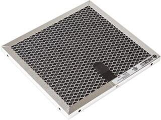 Best  AFCIM42 Charcoal Filters , Main Image