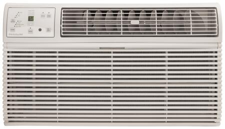 Frigidaire  FRA08EHT1 Through the Wall Air Conditioner White, 1
