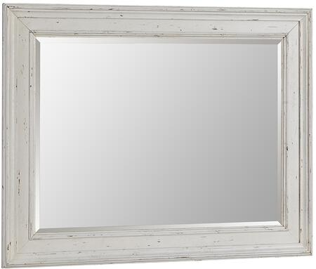 Coaster Celeste 206464 Mirror White, Main Image
