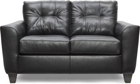 Lane Furniture 2024 02 Soft Touch Onyx SILO