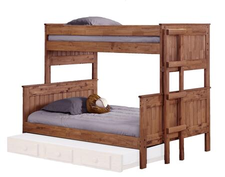 Chelsea Home Furniture  312009450 Bed , 1