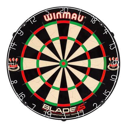 Winmau  DWIN5005 Darting , s l1600