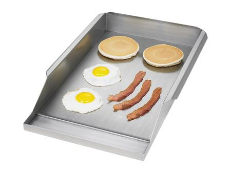 Twin Eagles TEGP12 Grill Accessory, Griddle