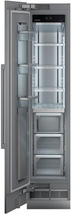 Liebherr Monolith MF1851 Column Freezer Panel Ready, MF1851 Built-In Panel Ready Freezer Column