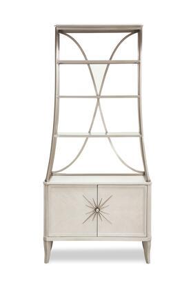 A.R.T. Furniture La Scala 2574013146 Bookcase, DL a557f77376a884f1e15252f06a93