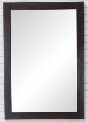 Elegant Lighting Aqua VM2005 Mirror , VM2005