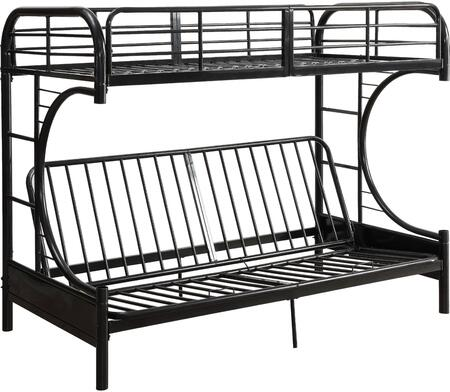 Acme Furniture 02081BK
