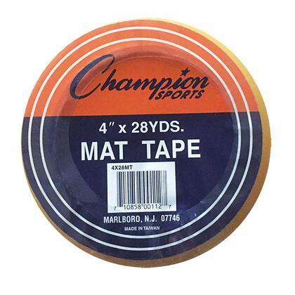 Champion Sports  4X28MT Sporting Accessories , 4X28MT Main Image