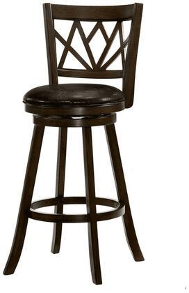 Furniture of America Dazey CM-BR6106BR-29