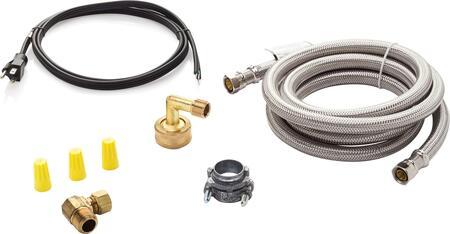 Superior Brands  5304517858 Dishwasher Part , 1
