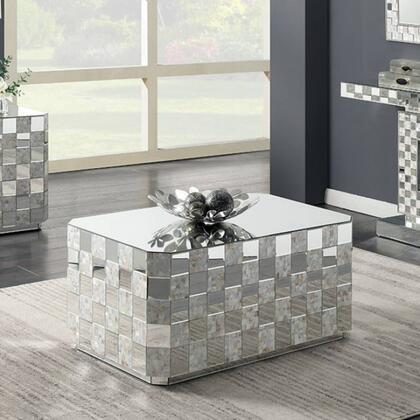 Furniture of America Elior Main Image